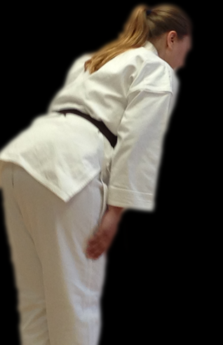 From my Black Belt Presentation (had to remove all the other people, not sure how they would feel about their images being used)